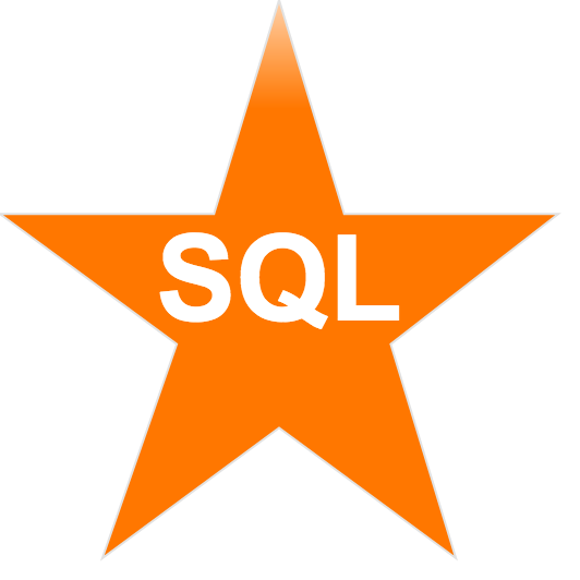 SQL, SQL, Little Star